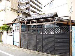 赤羽駅 3.3万円