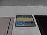 その他,1DK,面積34.57m2,賃料4.2万円,札幌市営南北線 北24条駅 徒歩4分,札幌市営南北線 北18条駅 徒歩9分,北海道札幌市北区北二十二条西3丁目1番23号