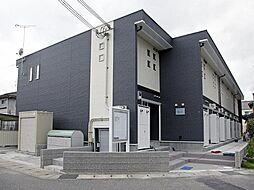 豊岡駅 3.9万円