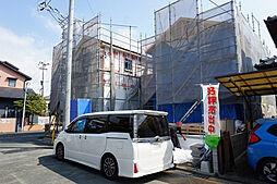 下山門駅 3,698万円