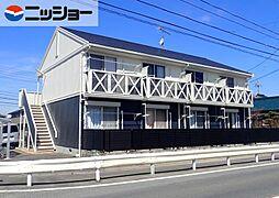 吉浜駅 3.9万円