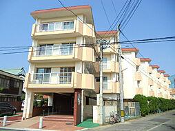 西新駅 8.0万円