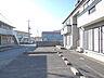 駐車場,3DK,面積60.92m2,賃料6.2万円,JR常磐線 水戸駅 3.1km,,茨城県水戸市元吉田町876番地