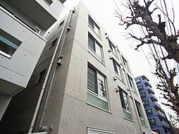 五反野駅 7.2万円