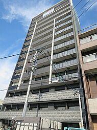 中村区役所駅 5.7万円