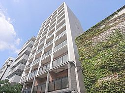 エストーネ京都二条902[9階]の外観
