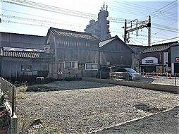 HOME'S】桜井市桜井 売土地|桜...