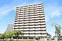 ビレッジハウス桜台タワー2号棟 0301