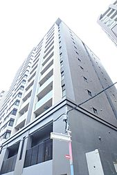 Domizil FUKU(ドミツィール福)[5階]の外観