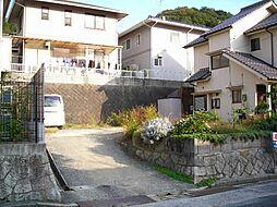 府中ニュータウン 0.6万円