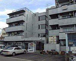 新豊田駅 3.0万円