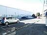 駐車場,2DK,面積39.74m2,賃料4.5万円,JR常磐線 水戸駅 徒歩33分,,茨城県水戸市千波町1883番地