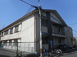 八戸ノ里駅 1.4万円