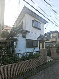 大森台駅 6.2万円