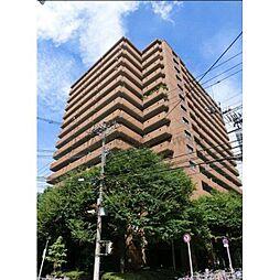 センチュリーパークユニ東梅田[2階]の外観
