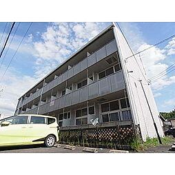 近鉄大阪線 五位堂駅 徒歩8分の賃貸マンション