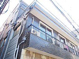 玉出駅 1.3万円
