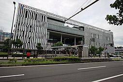 一宮総合駅 徒歩 約10分(約750m)