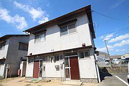 西大寺中野F邸