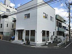 HOBA HOUSE 2