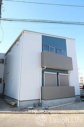 坂戸駅 5.2万円
