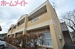 明智駅 4.0万円