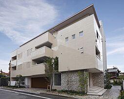 都立大学駅 1.6万円