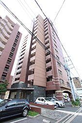 コスモス小倉駅前[705号室]の外観