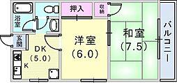 神鉄有馬線 長田駅 徒歩11分