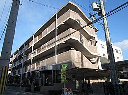 堺東駅 4.0万円