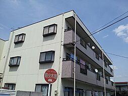 00095−0307[3階]の外観