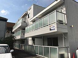 上星川駅 4.3万円