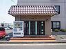 その他,4DK,面積73.04m2,賃料6.5万円,JR常磐線 赤塚駅 徒歩30分,,茨城県水戸市見和