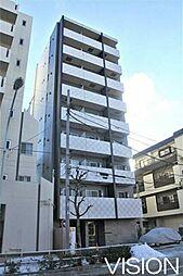 高島平駅 7.0万円