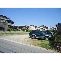 河崎口駅 0.3万円