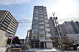 BERG IZUMI(ベルグイズミ)[6階]の外観