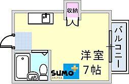 【敷金礼金0円!】ル・フェニシア