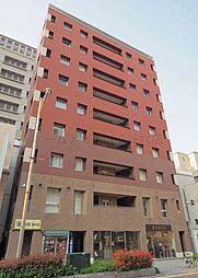 L-LOFT長堀[8階]の外観