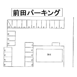 知立駅 0.4万円