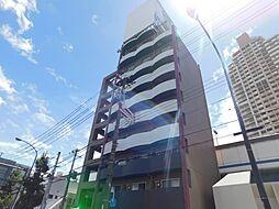 兵庫県神戸市灘区岩屋南町の賃貸マンションの画像