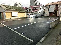 大町駅 0.9万円