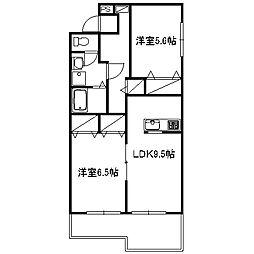石和温泉駅 5.8万円