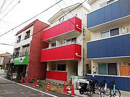 立花駅 5.7万円
