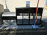 その他,2LDK,面積58.33m2,賃料6.9万円,つくばエクスプレス 研究学園駅 4km,,茨城県つくば市東光台