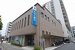 東二見駅 6.1万円