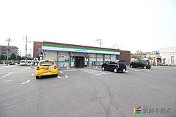 肥前旭駅 5.5万円