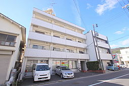 安芸長束駅 2.5万円