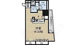伏見駅 10.5万円