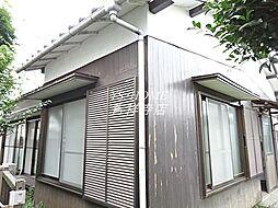 吉祥寺駅 13.5万円