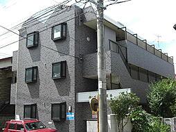 西新駅 5.3万円